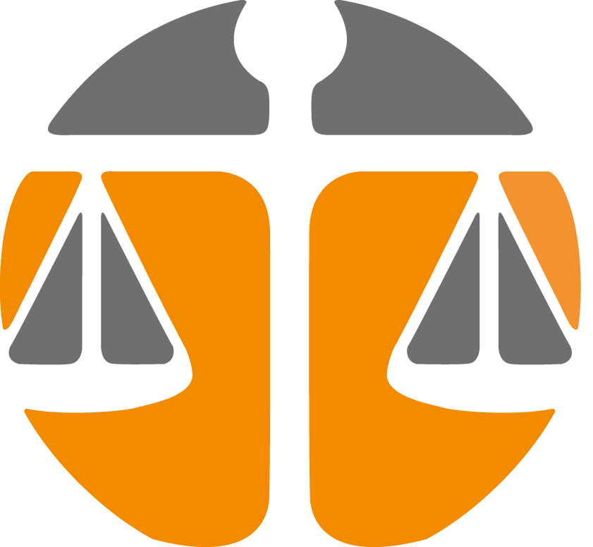 Logo Commission on Legal PLuralism